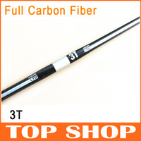 2014 3T LTD TEAM FULL Carbon Fibre MTB Straight Handlebar 25...