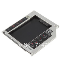 Wholesale Hard Drive Caddy for MacBook Pro unibody Brand New