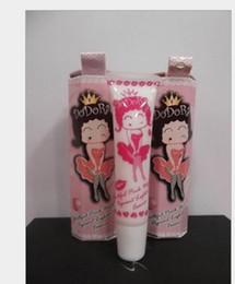 Wholesale Quality Guarantee X Dodora Cream Lip Nipple Groin Pigment Lightening Essence Skin Lightening Moisturizer g