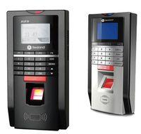 2000 fingerprint door access - Biometric Fingerprint Access Control Attendance Machine Digital Electric RFID Reader Scanner Sensor Code System For Door Lock