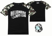Men Cotton Round 2014 NEW ARRIVAL BBC Icecream Billionaire Boys Club T-shirts Men Short Sleeve Tops Tees Free Shipping