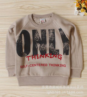 Boy trading company - Inventory clearance clothing cheap clothing manufacturers in Shenzhen Dongguan Guangzhou trading company factory price of dumped goods