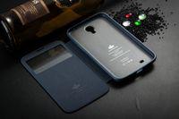 Cheap For Samsung SAMSUNG CASE FOR MEGA Best TPU White PROTECT CASE  FOR MEGA