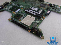 Wholesale EMS DHL For Pavilion DV6000 AMD Motherboard Good working condition