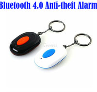 Wholesale Bluetooth Anti Lost Anti theft Burglar Safety Alarm Finder for iPhone iPad amp Drop Shipping