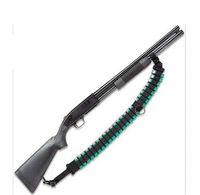 ammo - TACTICAL SHOTGUN AMMO SLING SHELLS