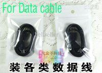 Cremallera palstic paquete de venta de la bolsa de Embalaje bolsa Para cable de Datos cargador de coche cargador de pared auricular accesorio del teléfono celular 500pcs/lote 300pcs/lote