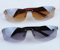 Resin Beach Butterfly Wholesale-sunglasses 2014 designer sunglasses sunglasses fashion sunglass Driving Glasses riding wind mirror Cool sun glasses