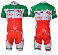 Cheap Short bike racing jerseys Best Anti Bacterial Men s m l xl xxl xxxl