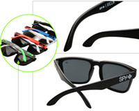 Wholesale Lowest Factory price Hot Sales AAAA Quality HELM Ken Block Sunglasses Cycling Driving Sports Sun glasses Colors MOQ DHL shipping