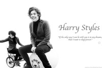 Digital printing one direction posters - one direction harry styles Wall Posters Bedroom Home decorative Poster