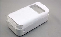 Wholesale FOR C S BOX Cell Phone Boxes for iphone C s G G G without Accessories New