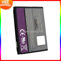 Wholesale New mAh Standard Replacement Battery for BlackBerry PEARL G FM1 F M1