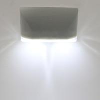 door emergency - LED Motion Sensor Light Flashlight Lamp Photographic Led Energy Saving Night Light Corridor Corridor Door Car Lights Emergency Lights Y3047B