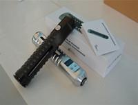 Lavatube Prix-1pcs Telsa tesla M1 M2 M3 M4 M5 similaire à <b>Lavatube</b> vmax zmax Telsa araignée Sidewinder 1 2 mécanique vamo mod V6 v5
