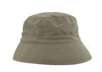 Wholesale Outdoor Hat Camping Hat Fishing Hat Stingy Brim Hat TR