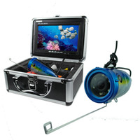 www.aliexpress.com - http www aliexpress com store product Fishing Camera HD SONY CCD TVL TFT Color LCD Underwater Camera With M Cable