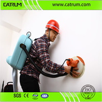 Wholesale dustless drywall sander