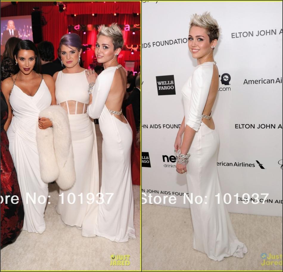 Red Carpet Dresses: Celebrity Dresses Knockoffs