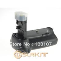 Yes Yes original MeiKe BG-E14 BGE14 Battery Holder Grip for Canon EOS 70D