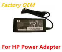 acer laptop - Factory OEM New Laptop Power Adapter V A W AC Adapter For HP ACER Lenvov DELL etc Laptop
