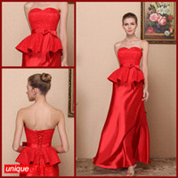 Cheap Reference Images Sheath Bridal Gowns Best Sweetheart Lace 2014 Lace Dresses