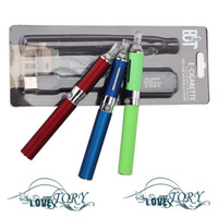 Chinese suppliers of electronic cigarettes