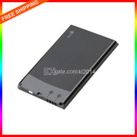 Wholesale 1450mah high quality m s1 battery accept Paypal use for blackberry