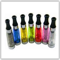 Cheap Electronic Cigarette ce4 Best Atomizer  EGO CE4