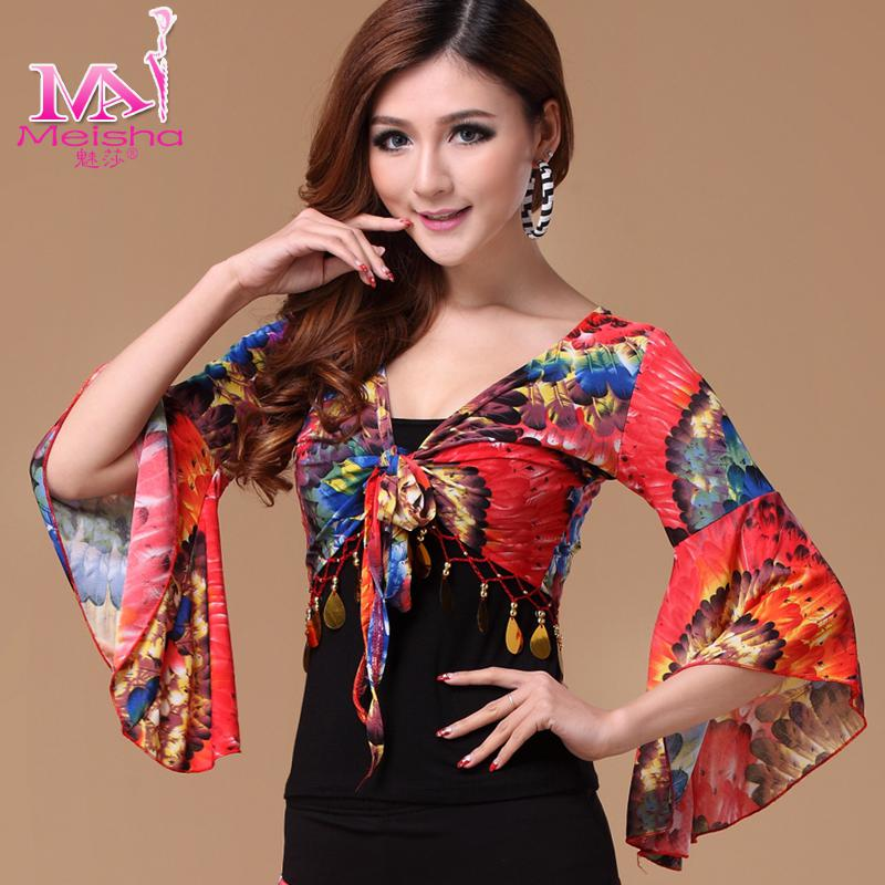 Square dance clothing stores Cheap online clothing stores