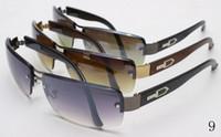 Wholesale New Arrived Fashion sunglasses original sunglasses eye glasses men