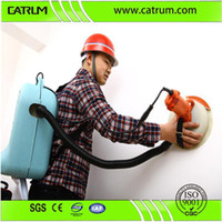Wholesale Factory direct sales drywall sander machine