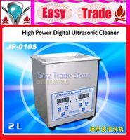 Wholesale HOT V V Skymen Digital Ultrasonic Cleaner L JP S