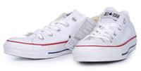 Lace-Up Unisex Cotton men shoes 2014New canvas shoe Low-Top & High-Top Sport Shoes Sneakers C