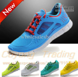 wonderful-Fast-Delivery-New-Balance-574-Women-Dark-Blue-Red-Running-Shoes-Outlet-Online-8128.jpg