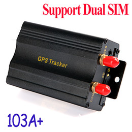 Mag ic Gps Tracking Device also Motorcycle Speed Indicator Images besides 1 1 4 Go Kart Racing Weight Bracket Universal Mounting Car 9565269 further Images Gps Tracking Report moreover Images Gsm Rfid Reader. on cheap gps locator for car