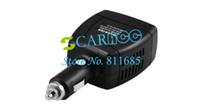 Wholesale 5pcs Hot Selling MAX W V DC To AC V USB V Power Inverter