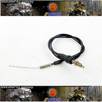 Wholesale Throttle Cable for CFMOTO CF9010 ATV