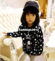 Cheap Tench coats wholesale product Best Boy Hooded cheap product