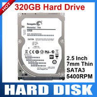 Wholesale New Hard Disk Drive HDD Seagate GB MB rpm For CCTV Surveillance or Laptop