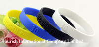 Wholesale Mix COLORS Stephen Curry silicone bracelet wristband basketball sports wristbands SB070