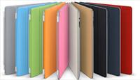 Wholesale New arrival Magnetic Smart Cover For Ipad mini ipad mini2 PU Leather Case Cover Sleep wake up
