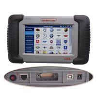 Wholesale Autel MaxiDAS DS708 Original Spanish DS708