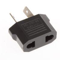 AU american standard plug - Universal Travel Plug Adapter for Australia Adapting Standard North American Plugs CHA_033