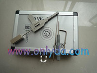 Wholesale Hot sale lockpick Tool for the house lock and bank lock High quality best price