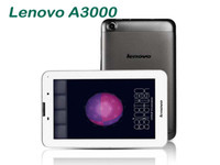 Wholesale 7A3000MTK8389Android GHz5 MPWCDMAGPS