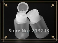 China (Mainland)   70ML Plastic Nail Art Pump Dispenser Spray Bottle New