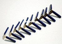 Wholesale Padlock tool set Padlock Shim Picks LOCKSMITH TOOLS key cutter Lock Pick pick gun