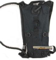 Backpack Style backpack liner - Camel water bag l outsourcing l eva liner outdoor water bag water Hydration Pack