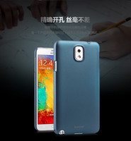 For Samsung TPU Yes Merry christmas steady color Cover case for samsung Galaxy note3 N9000 mtk6589t PU Mobile Phone Bags & Cases free shipping